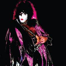 ians in makeup images paul stanley wallpaper and background photos 28119543