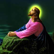 Jesus Wallpapers - Free by ZEDGE™
