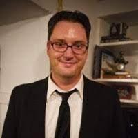 "4 ""Warren Cantrell"" profiles | LinkedIn"
