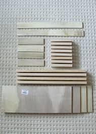 wood cut for a diy floating shelves project build floating shelves