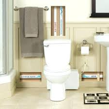 how to install an upflush toilet in basement toilet and shower bathroom pump toilet shower sink