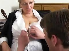 Порно матери и сына - смотрите онлайн только