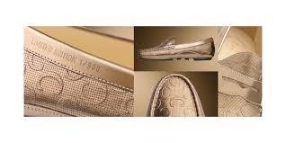 carvela shoes boys. still life carvela shoes boys l