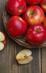 Rosii cherry calorii