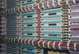 110 block wiring 110 image wiring diagram 110 block wiring 110 auto wiring diagram schematic on 110 block wiring