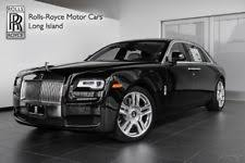 rolls royce ghost white with black rims. 2015 rollsroyce ghost ewb certified preowned rolls royce white with black rims