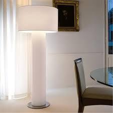 orion italian modern contemporary floor lamp by cattelan italia enlarge ...