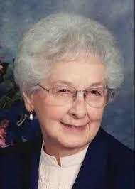 Dorothy Barton Obituary (1921 - 2018) - Grand Rapids Press