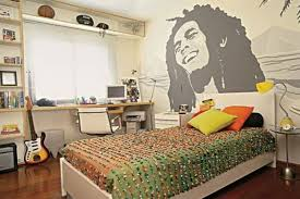 Young Mens Bedroom Design Ideas With Music Style Bedroom Young Man Bedroom  Ideas