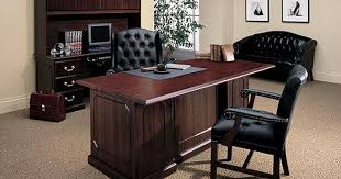 traditional office furniture. Simple Office Presidential Office Suite For Traditional Office Furniture