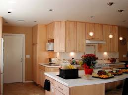 Kitchen Cabinet Doors Angies List