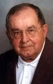 Rodney Bruner | Obituaries | qconline.com
