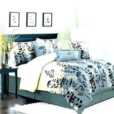 queen size duvet cover dimensions south africa comforter white silver comfo