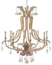 john richard chandelier awesome john chandeliers john 8 light chandelier contemporary chandeliers by the dich vu