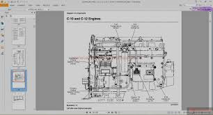 peterbilt 379 engine fan diagram wiring diagram peterbilt engine diagram schematic diagram database 1998 peterbilt 379 engine fan diagram peterbilt 379 engine fan diagram