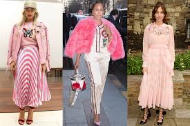 gucci inspired clothing. gucci fashion inspiration inspired clothing l