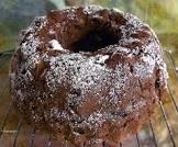 apple date bundt cake