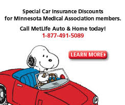 To receive a quote, you just. Minnesota Medical Association Metlife Auto Home