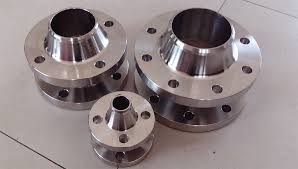 Weld Neck Flanges Manufacturers And Weld Neck Flanges Dimensions