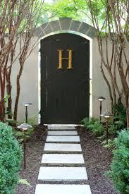 front door gateFront Door Gate Locks Security Gates San Francisco Blue Good Luck