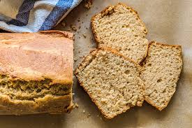 From their famous sheet cakes to their pumpkin pies, the warehouse retailer has made plenty of fans happy. How To Bake Easy No Yeast Peanut Butter Bread Food Wine