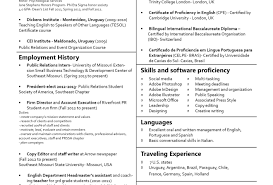 resume : Gripping Resume Writing Job Experience Frightening Resume ...