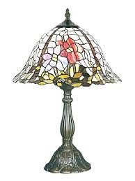 bankers desk lamp style desk lamp bankers desk lamp lighting bankers desk lamp inches height style