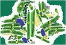 Eden Valley Golf Course - Golf - 10401 Sisson Hwy, Eden, NY ...