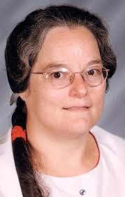 Catherine Smith | Obituaries | thederrick.com