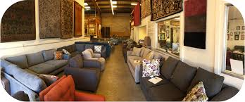 discount furniture warehouse. Plain Furniture Located In Soquel Near Santa Cruz Weu0027re A No Frills Nononsense Furniture  Store Thatu0027s Been Going Strong Since 1988 For Discount Furniture Warehouse N