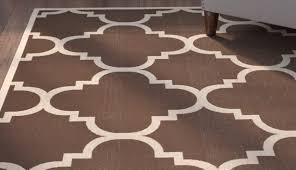 living yellow runner gray blue target outdoor tan solid dark jute rug rugs sisal round brown