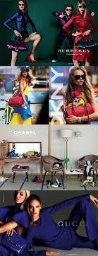 24 best images about Ads on Pinterest Cara delevingne Edita.