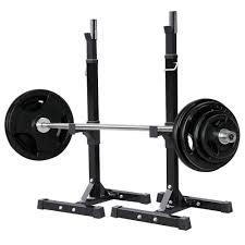 Bench Press U0026 Squat Rack  Lat Pulldown Row Attachment FID Bench Squat And Bench Press