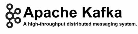 apache kafka logo. apache kafka - editor review, user reviews, features, pricing and comparison in 2017 -predictive analytics today logo
