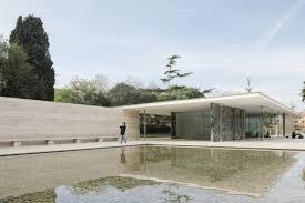 ludwig mies van der rohe barcelona. Ludwig Mies Van Der Rohe, Maciej Jeżyk · Barcelona Pavilion Rohe