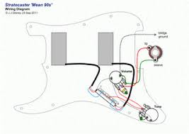 a monterey surf green strat made mean guitarnutz  wiring diagram 747x528 77kb