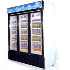 Stand Up Display Freezer China 100 Door Display Freezer Hight Quality Upright Display 60