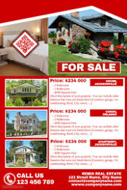 open house flyers template customizable design templates for open house postermywall