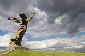 essay about my motherland uzbekistan essay about motherland  essay about my motherland uzbekistan