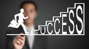 Practices That Lead To Success At Work The Guardian Nigeria