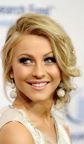 low updo prom hairstyles prom inspo prom hair ideas