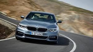 BMW 3 Series bmw 530i review : 2017 BMW 530i M Sport Review (Autocars HD) - YouTube
