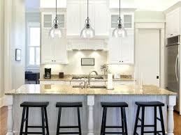 kitchen pendant light fixtures uk. Mini Pendant Lights For Kitchen Island Clear Glass Rustic Lighting Light Fixtures Uk U