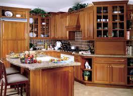 Kitchen Cabinets Burlington Ontario Custom Kitchen Cabinets Burlington Ontario Kitchen