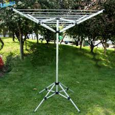 Umbrella Drying Rack China Premium Quantity Umbrella Rotary Clothes Dryer Rack China 64