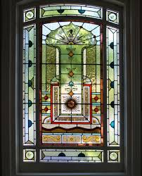 our team of craftsmen and artisans take pride in everything they turn their hands to from creating stained leadlight glass and building custom façades