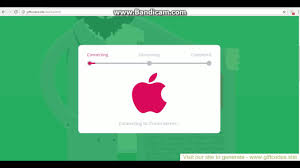 free 2017 itunes gift card codes generator