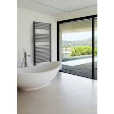 B And Q Bathroom Design New Break Q Bathroom Radiators