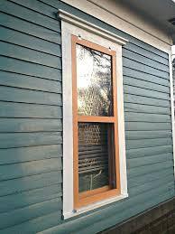 plexiglass windows window track for screened porch diy plexiglass windows