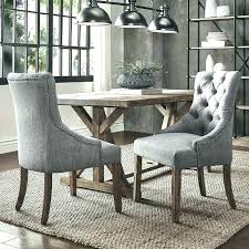 parsons dining room chairs tufted dining chair dining room chairs chair chairs oak parson dining room chair sets